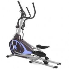 Oxygen Fitness EX-45 HRC Эллиптический эргометр
