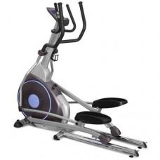 Oxygen Fitness GX-65 HRC Эллиптический эргометр