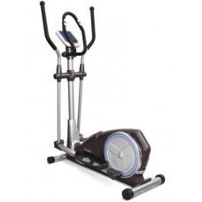 Oxygen Fitness  Columbia Эллиптический эргометр