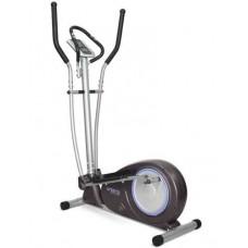 Oxygen Fitness  Ontario Эллиптический эргометр