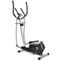 Распродажа - скидки , Oxygen Fitness  Peak E Эллиптический тренажер