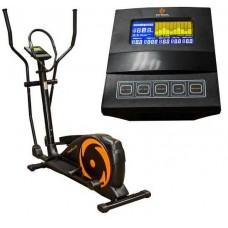 Optima Fitness OptiCross 15 Эллиптический тренажер
