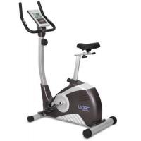 Велотренажер Oxygen Fitness Liner