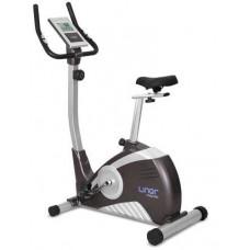 Распродажа , скидки - Велотренажер Oxygen Fitness Liner