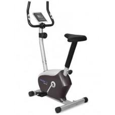 Велотренажер Oxygen Fitness Peak u