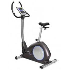 Распродажа , скидки - Велотренажер Oxygen Fitness Satori U