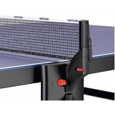 Теннисный стол Kettler Spin indoor 5  7137-650