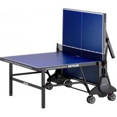 Теннисный стол Kettler Spin indoor 9  7138-650