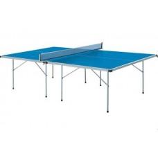 Всепогодный теннисный стол outdoor 244