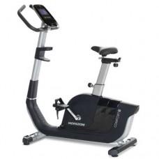Велотренажер Horizon Comfort 7