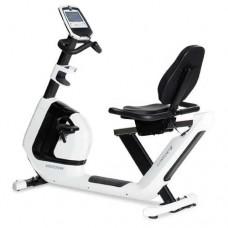 Велотренажер Horizon Comfort R