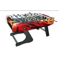 Распродажа Игровой стол футбол Dfc Barcelona GS-ST-1338  ( скидка на игровые столы )