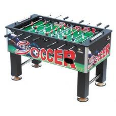 Распродажа -  Игровой стол футбол Weekend Roma ( Скидка на игровые столы )
