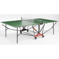 Всепогодный теннисный стол Outdoor Joola Clima 2014 Зеленый