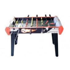 Игровой стол футбол WBC Rubin