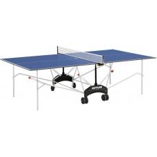 Теннисный стол Kettler Classic 7046-150