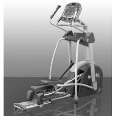 Эллиптический тренажер SportsArt E865