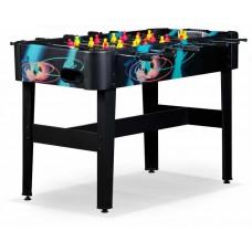 Купить недорого -  Игровой стол  футбол Dynamic Billard Porto