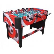 Игровой стол футбол WBC Torino