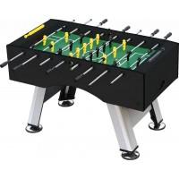 Распродажа -  Игровой стол футбол Dynamic Billard Porturin  ( Скидка на игровые столы )