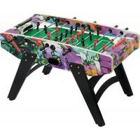 Игровой стол футбол Dynamic Billard Lazio