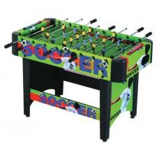 Игровой стол футбол Dynamic Billard Ajax