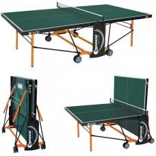 Теннисный стол Sponeta S4-72i