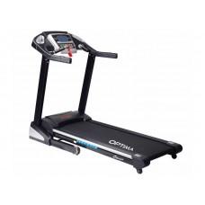 Беговая дорожка Optima Fitness Omega