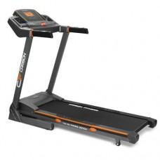 Распродажа , скидки - Беговая дорожка Carbon Fitness THX 55 (pafers edition)