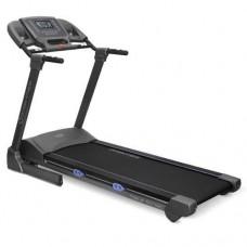 Распродажа , скидки - Беговая дорожка Oxygen Fitness tesla TFT HRC