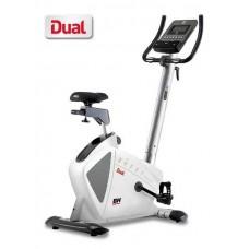 Велотренажер BH Fitness Fitness Nexor Dual H1065U