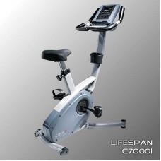 Велотренажер Life Span С7000i ( lsc_7000i )