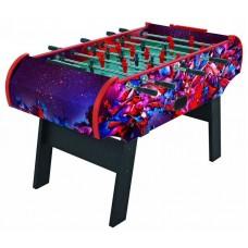Игровой стол футбол Dynamic Billard Buyer