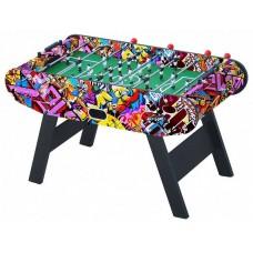 Распродажа - стол Футбол Dynamic Leon