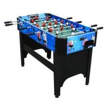 Игровой стол футбол Dynamic Billard  Atletico