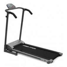Распродажа , скидки - Беговая дорожка Carbon Fitness Yukon HRC+