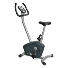 Распродажа , скидки - Велотренажер Carbon Fitness U704