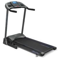 Беговая дорожка Oxygen Fitness Laguna II AL