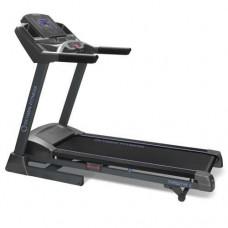 Распродажа , скидки - Беговая дорожка Oxygen Fitness Magma II ML HRC
