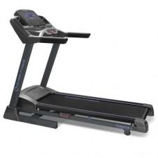 Распродажа , скидки - Беговая дорожка Oxygen Fitness Magma II AL HRC