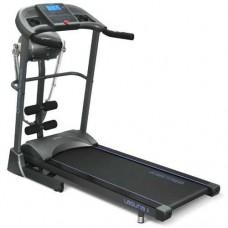 Беговая дорожка Oxygen Fitness Laguna II AL Vibra