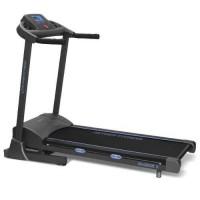 Распродажа , скидки - Беговая дорожка Oxygen Fitness Riviera III AL