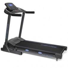 Распродажа , скидки - Беговая дорожка Oxygen Fitness Villa deluxe II AL HRC