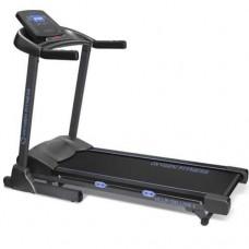 Беговая дорожка Oxygen Fitness Villa deluxe II ML HRC