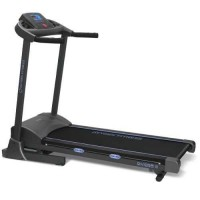 Беговая дорожка Oxygen Fitness Riviera III ML