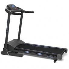 Распродажа , скидки - Беговая дорожка Oxygen Fitness Riviera III ML