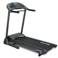 Беговая дорожка Oxygen Fitness Laguna II ML
