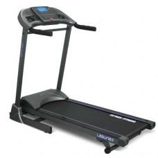 Распродажа , скидки - Беговая дорожка Oxygen Fitness Laguna II ML