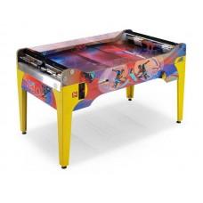 Игровой стол футбол WBC Speedball