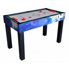 Распродажа -  Игровой стол многофункциональный 12 в 1 Weekend Universe ( Скидка на игровые столы )